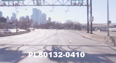 Vimeo clip HD & 4k Driving Plates New York City PL80132-0410