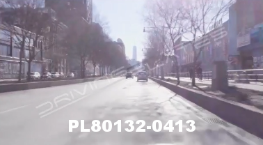 Vimeo clip HD & 4k Driving Plates New York City PL80132-0413