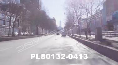 Vimeo clip HD & 4k Driving Plates New York City PL80132-0413