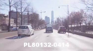 Vimeo clip HD & 4k Driving Plates New York City PL80132-0414