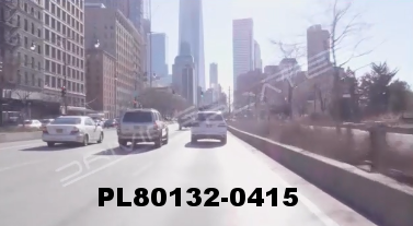 Vimeo clip HD & 4k Driving Plates New York City PL80132-0415
