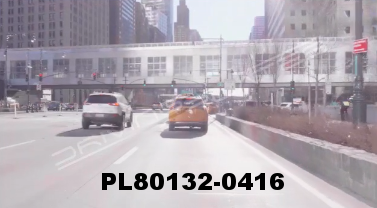 Vimeo clip HD & 4k Driving Plates New York City PL80132-0416