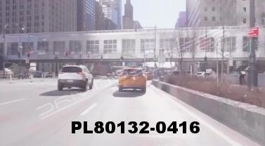 Vimeo clip HD & 4k Driving Plates New York City PL80132-0416