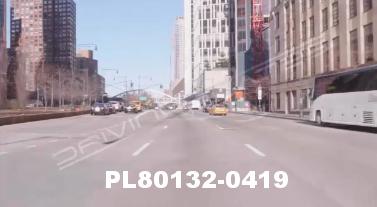 Vimeo clip HD & 4k Driving Plates New York City PL80132-0419