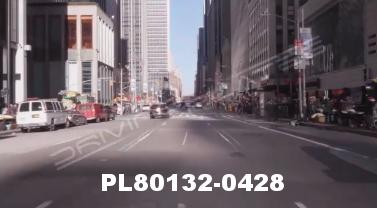 Vimeo clip HD & 4k Driving Plates New York City PL80132-0428