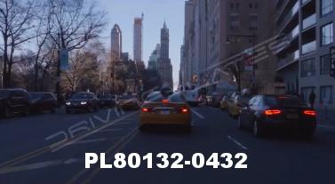 Vimeo clip HD & 4k Driving Plates New York City PL80132-0432