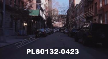 Vimeo clip HD & 4k Driving Plates New York City PL80132-0423