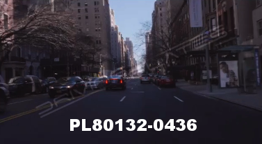Vimeo clip HD & 4k Driving Plates New York City PL80132-0436