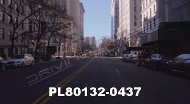 Vimeo clip HD & 4k Driving Plates New York City PL80132-0437
