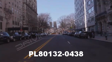 Vimeo clip HD & 4k Driving Plates New York City PL80132-0438