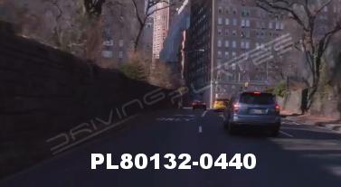Vimeo clip HD & 4k Driving Plates New York City PL80132-0440
