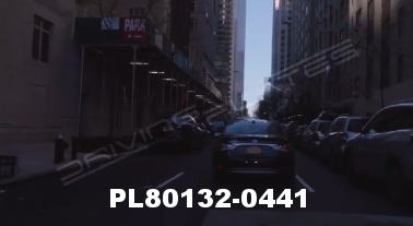Vimeo clip HD & 4k Driving Plates New York City PL80132-0441