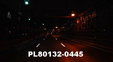 Vimeo clip HD & 4k Driving Plates New York City, NY PL80132-0445