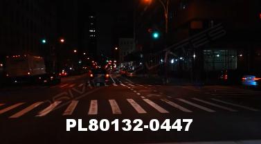 Vimeo clip HD & 4k Driving Plates New York City, NY PL80132-0447