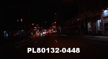 Vimeo clip HD & 4k Driving Plates New York City, NY PL80132-0448