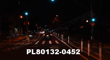 Copy of Vimeo clip HD & 4k Driving Plates New York City, NY PL80132-0452