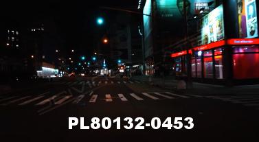Vimeo clip HD & 4k Driving Plates New York City, NY PL80132-0453