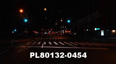 Vimeo clip HD & 4k Driving Plates New York City, NY PL80132-0454