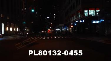 Vimeo clip HD & 4k Driving Plates New York City, NY PL80132-0455