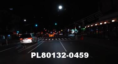 Vimeo clip HD & 4k Driving Plates New York City, NY PL80132-0459