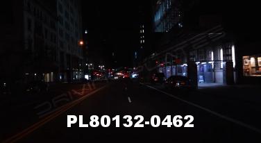 Vimeo clip HD & 4k Driving Plates New York City, NY PL80132-0462