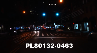 Vimeo clip HD & 4k Driving Plates New York City, NY PL80132-0463