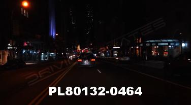 Vimeo clip HD & 4k Driving Plates New York City, NY PL80132-0464