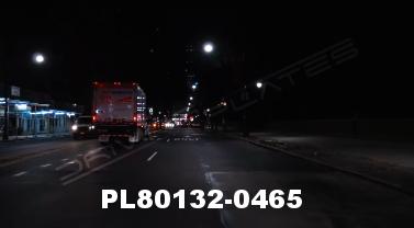 Vimeo clip HD & 4k Driving Plates New York City, NY PL80132-0465