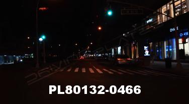 Vimeo clip HD & 4k Driving Plates New York City, NY PL80132-0466