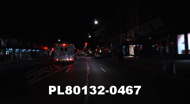 Vimeo clip HD & 4k Driving Plates New York City, NY PL80132-0467