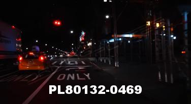 Vimeo clip HD & 4k Driving Plates New York City, NY PL80132-0469