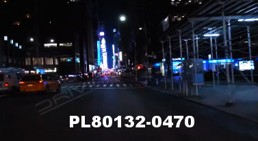 Vimeo clip HD & 4k Driving Plates New York City, NY PL80132-0470
