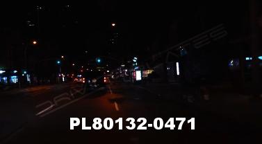 Vimeo clip HD & 4k Driving Plates New York City, NY PL80132-0471