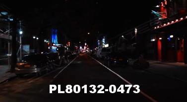 Vimeo clip HD & 4k Driving Plates New York City, NY PL80132-0473
