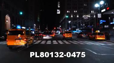 Vimeo clip HD & 4k Driving Plates New York City, NY PL80132-0475