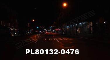 Vimeo clip HD & 4k Driving Plates New York City, NY PL80132-0476