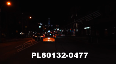 Vimeo clip HD & 4k Driving Plates New York City, NY PL80132-0477