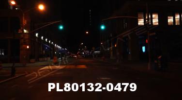 Vimeo clip HD & 4k Driving Plates New York City, NY PL80132-0479