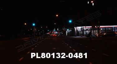 Vimeo clip HD & 4k Driving Plates New York City, NY PL80132-0481