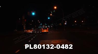 Vimeo clip HD & 4k Driving Plates New York City, NY PL80132-0482