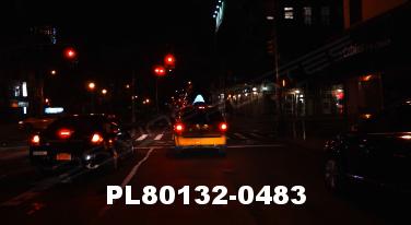Vimeo clip HD & 4k Driving Plates New York City, NY PL80132-0483