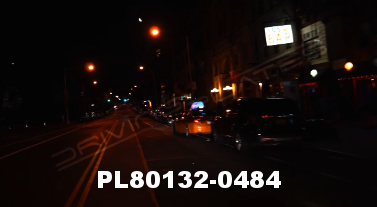 Vimeo clip HD & 4k Driving Plates New York City, NY PL80132-0484