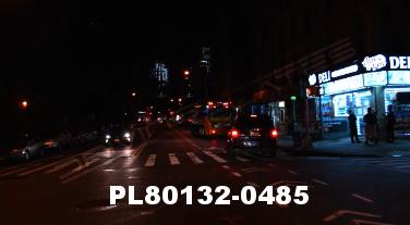 Vimeo clip HD & 4k Driving Plates New York City, NY PL80132-0485