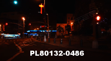 Vimeo clip HD & 4k Driving Plates New York City, NY PL80132-0486