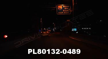 Vimeo clip HD & 4k Driving Plates New York City, NY PL80132-0489