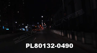 Vimeo clip HD & 4k Driving Plates New York City, NY PL80132-0490