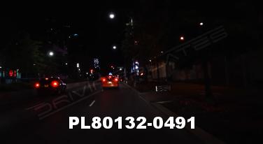 Vimeo clip HD & 4k Driving Plates New York City, NY PL80132-0491