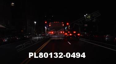 Vimeo clip HD & 4k Driving Plates New York City, NY PL80132-0494