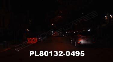 Vimeo clip HD & 4k Driving Plates New York City, NY PL80132-0495