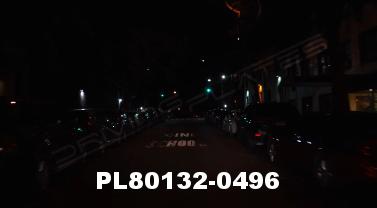 Vimeo clip HD & 4k Driving Plates New York City, NY PL80132-0496